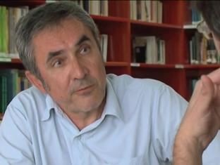 Gutiérrez, Eduardo