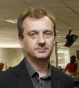 Pazos, José Luis