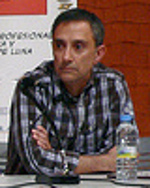 Recio, Miguel