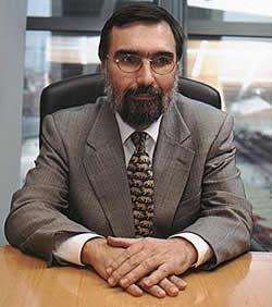 Braña, Francisco Javier